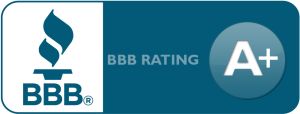 bbb_A_Rating_logo5